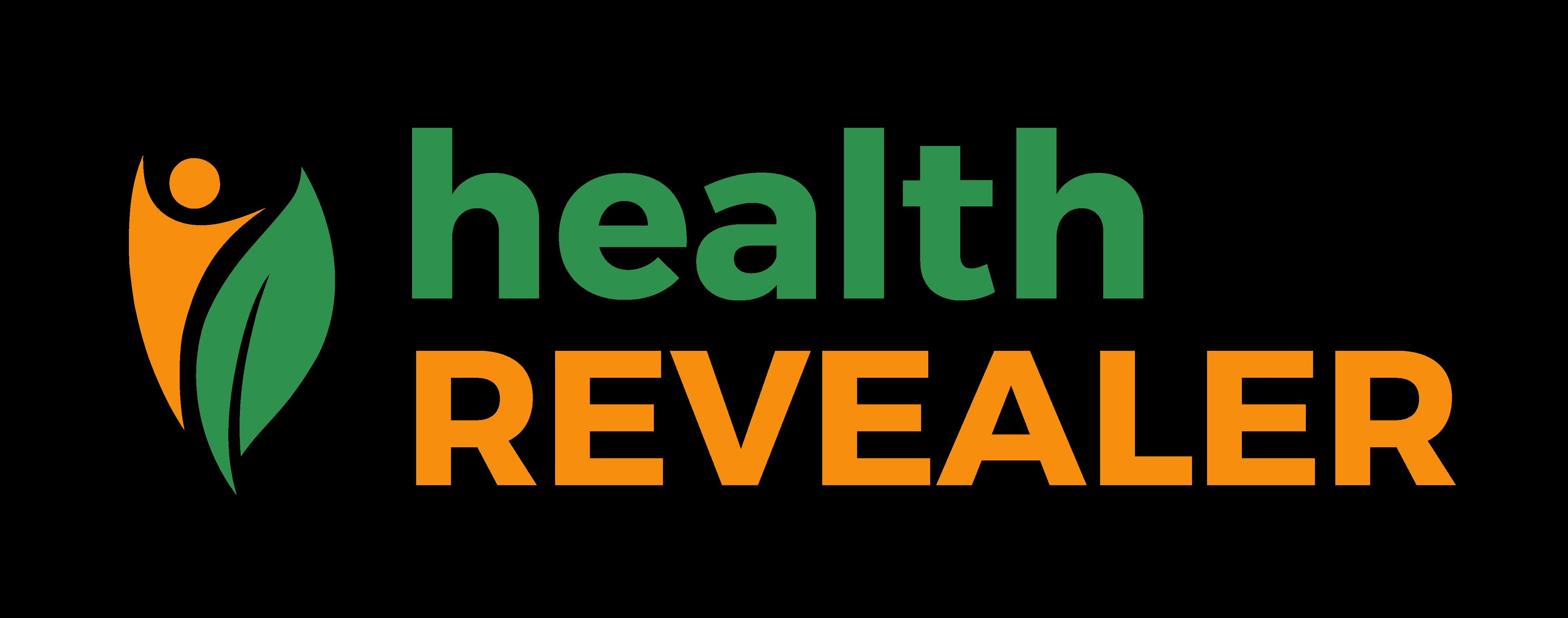 Health Revealer