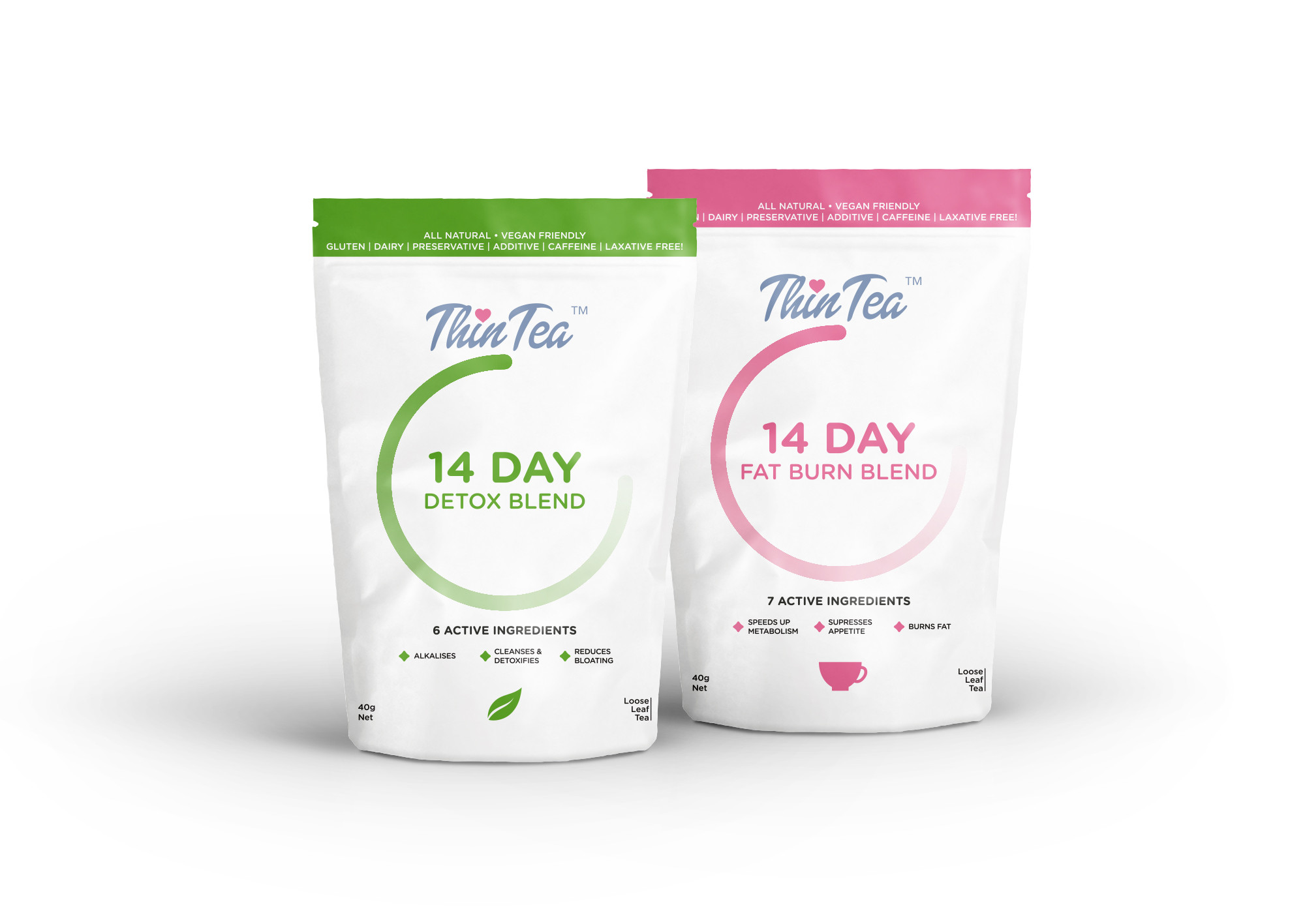 thin tea detox reviews